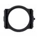 H&Y Filtri serie K portafiltri (non include filtro polarizzatore HD MRC CPL 95mm)
