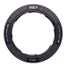 H&Y Filtri Revoring adattatore multiformato 67-82mm per filtri di 82mm
